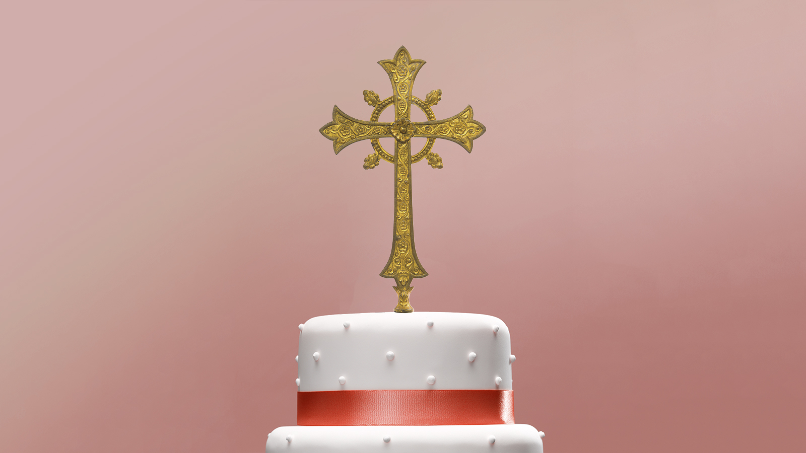 The Christian Right Has A New Strategy On Gay Marriage Fivethirtyeight