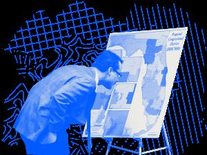 Gerrymandering-01-4×3-transparent