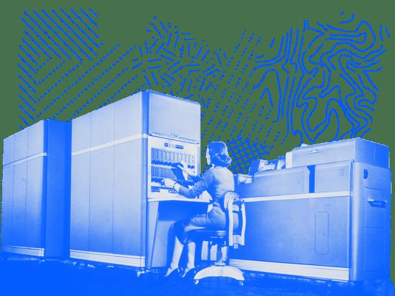 Gerrymandering-06-4×3-transparent