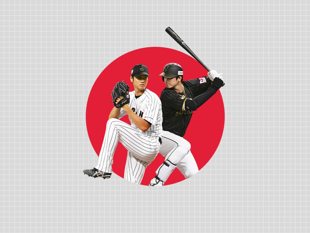 Shohei Ohtani's Value Has No Precedent | FiveThirtyEight