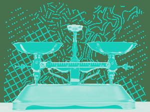 Gerrymandering-Tradeoffs-4×3-transparent