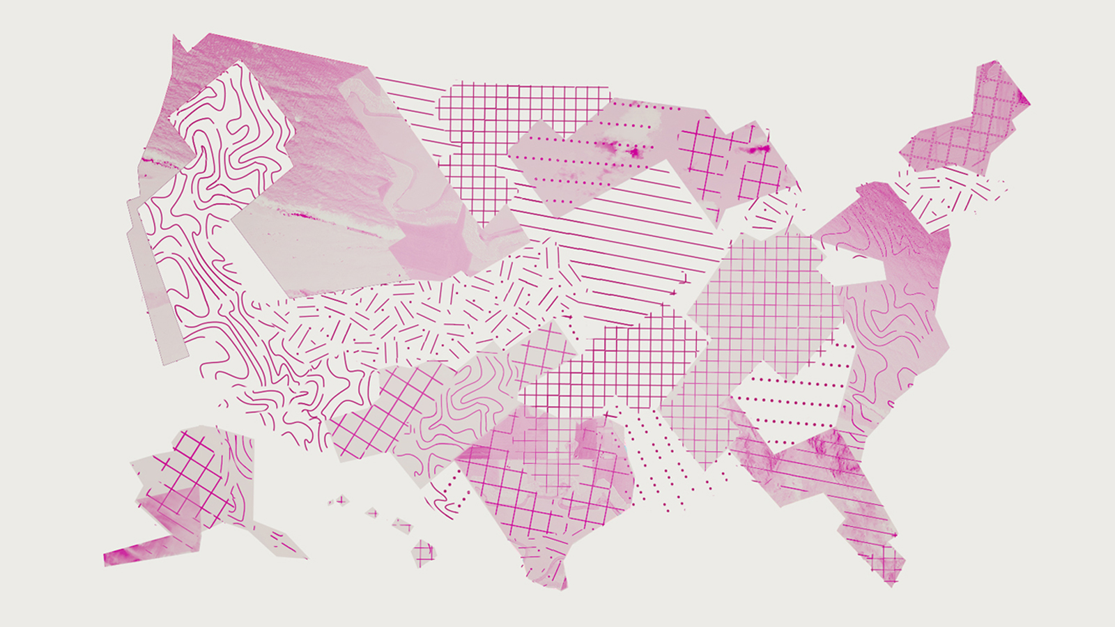 The atlas of redistricting fivethirtyeight