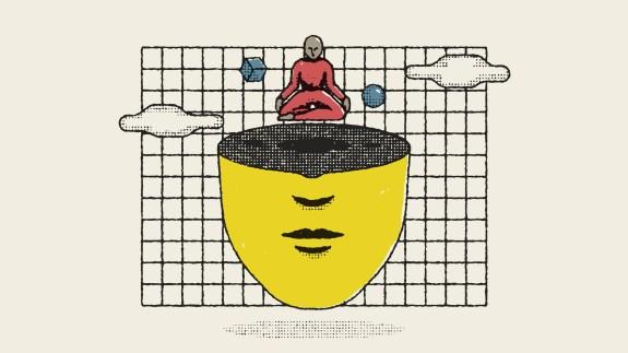 mindfullness.16-9