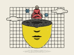 mindfullness.4-3