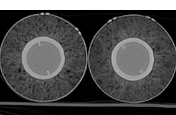 Used Look Möbel Anleitung ~ We x rayed some mlb baseballs. heres what we found. fivethirtyeight