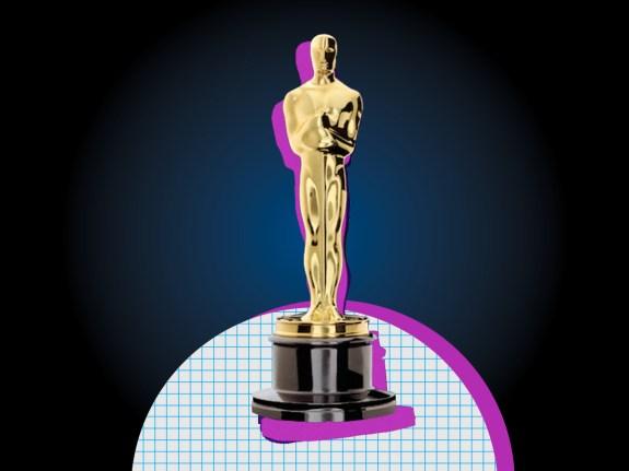 0220-BAFTA 4×3