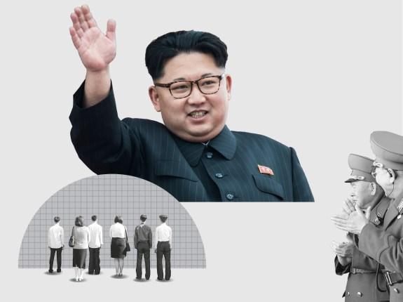 0223_northkorea 4×3