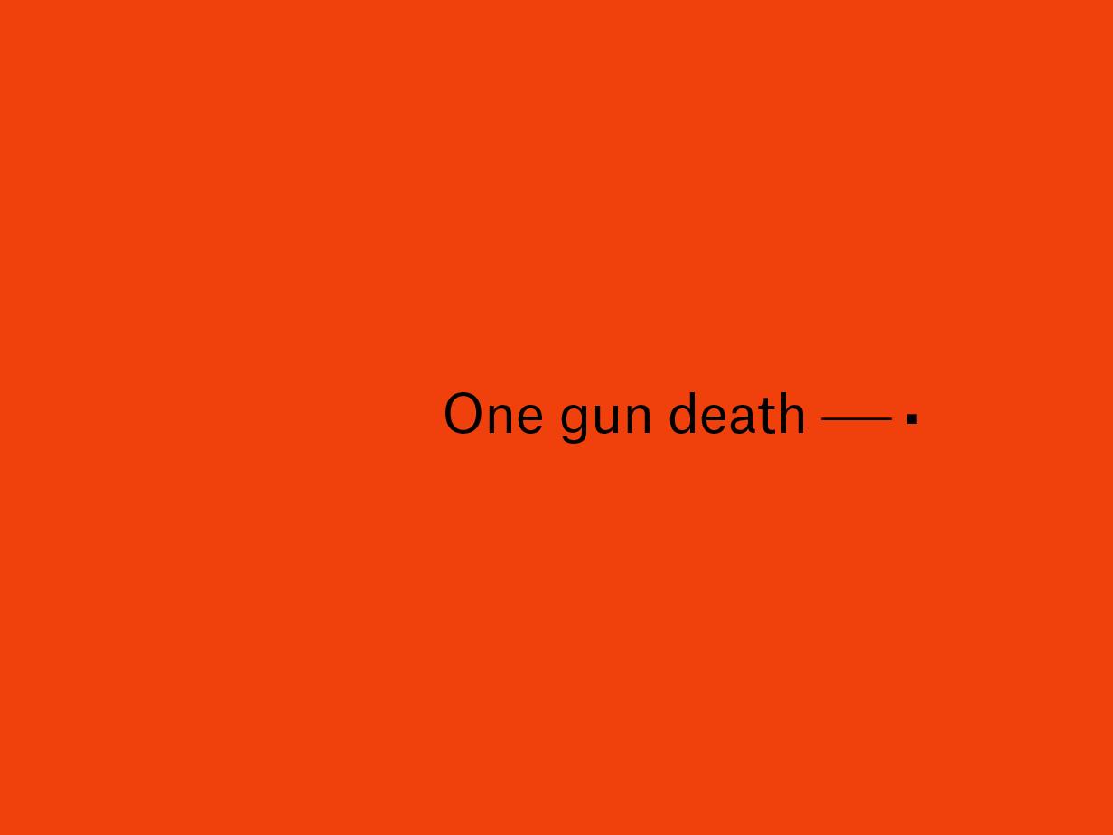 gundeaths-inter-4by3r1