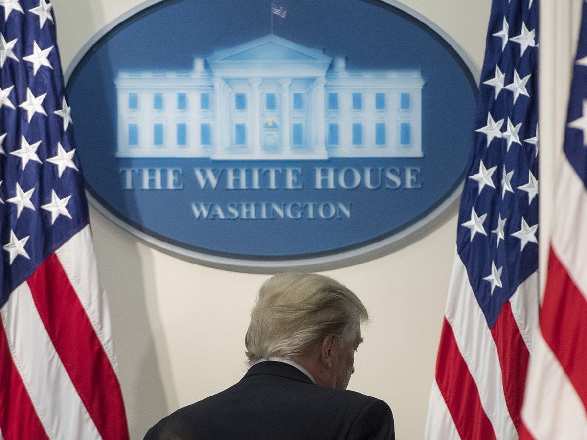 TOPSHOT-US-POLITICS-ELECTIONS-TRUMP