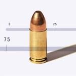 GunQuiz-4×3