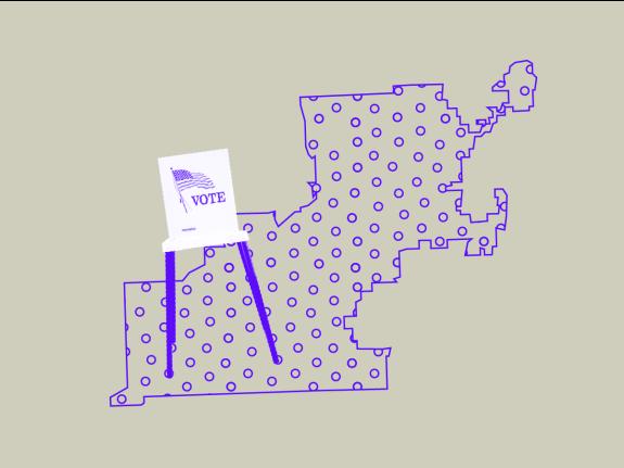 Illinois3rd-4×3