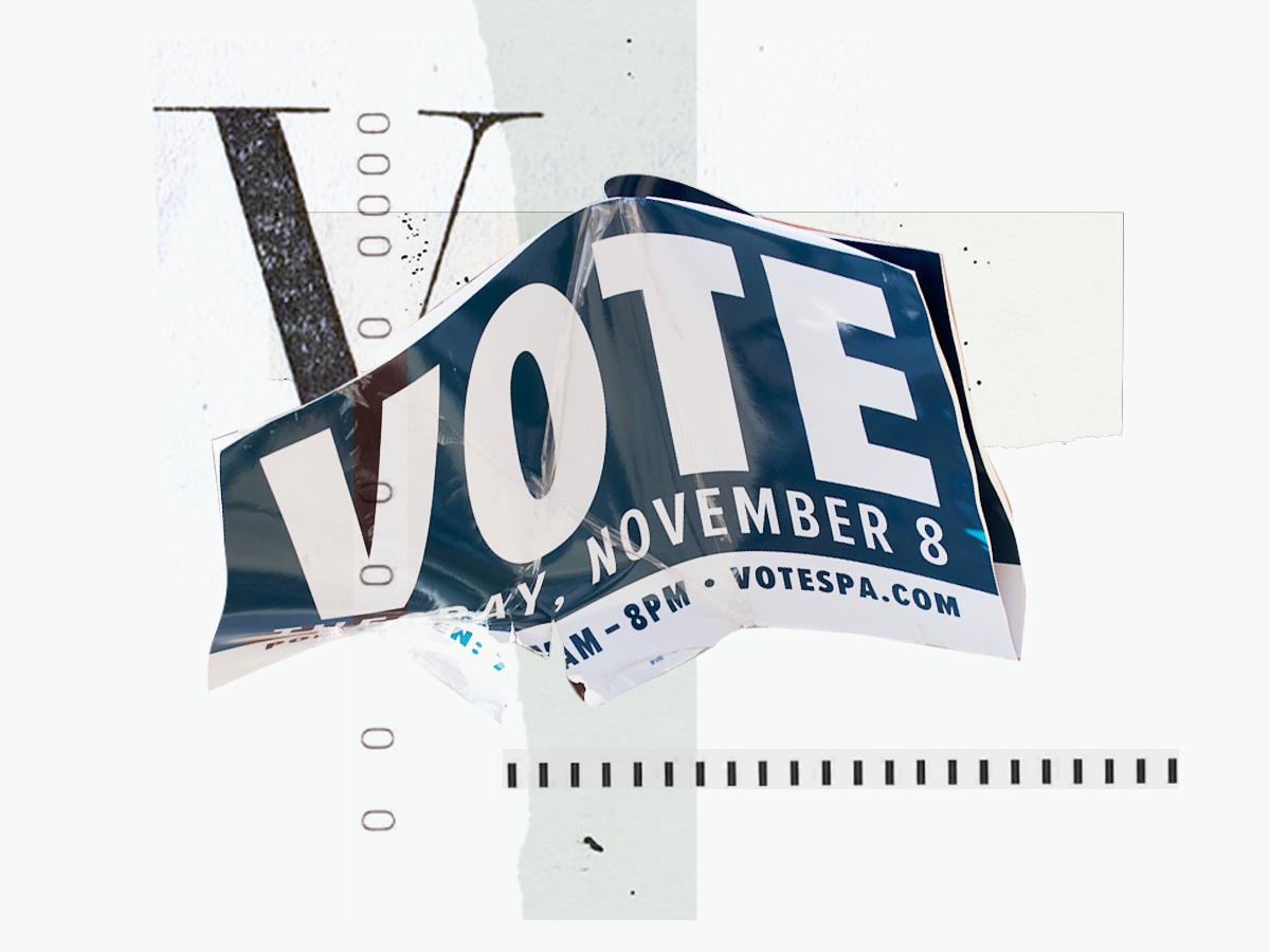 ElectionHackPrimer4x3