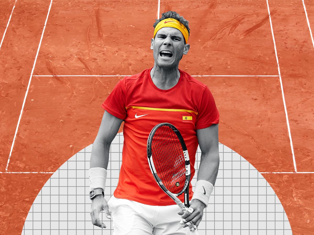 0504_Nadal 4×3
