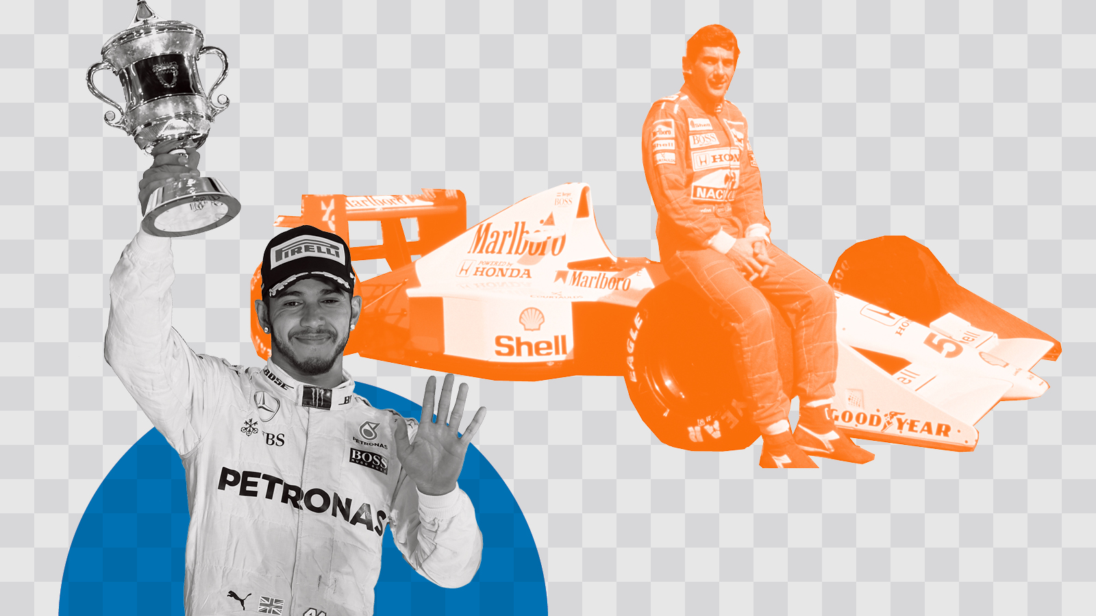 greatest f1 drivers of all time 2019