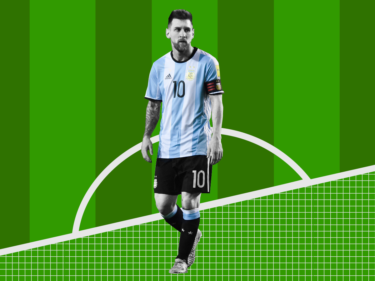 0615_WC MESSI 4×3