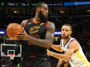 542c6b70849 How Much Should LeBron s Finals Record Hurt His Legacy
