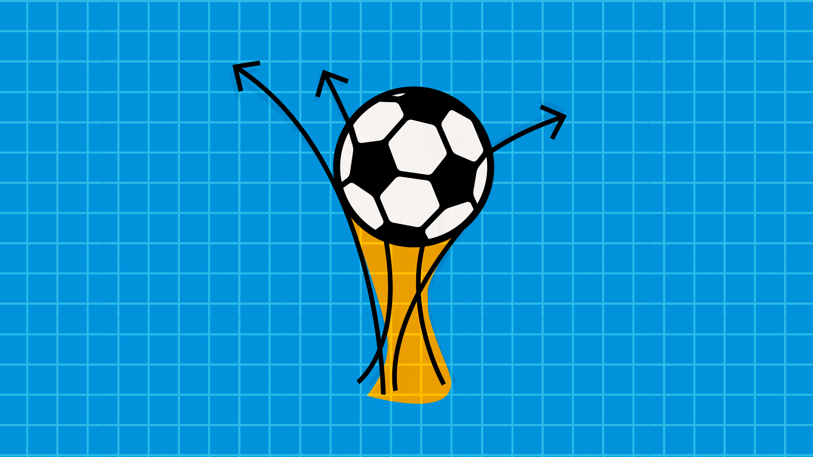 2018 World Cup Predictions | FiveThirtyEight
