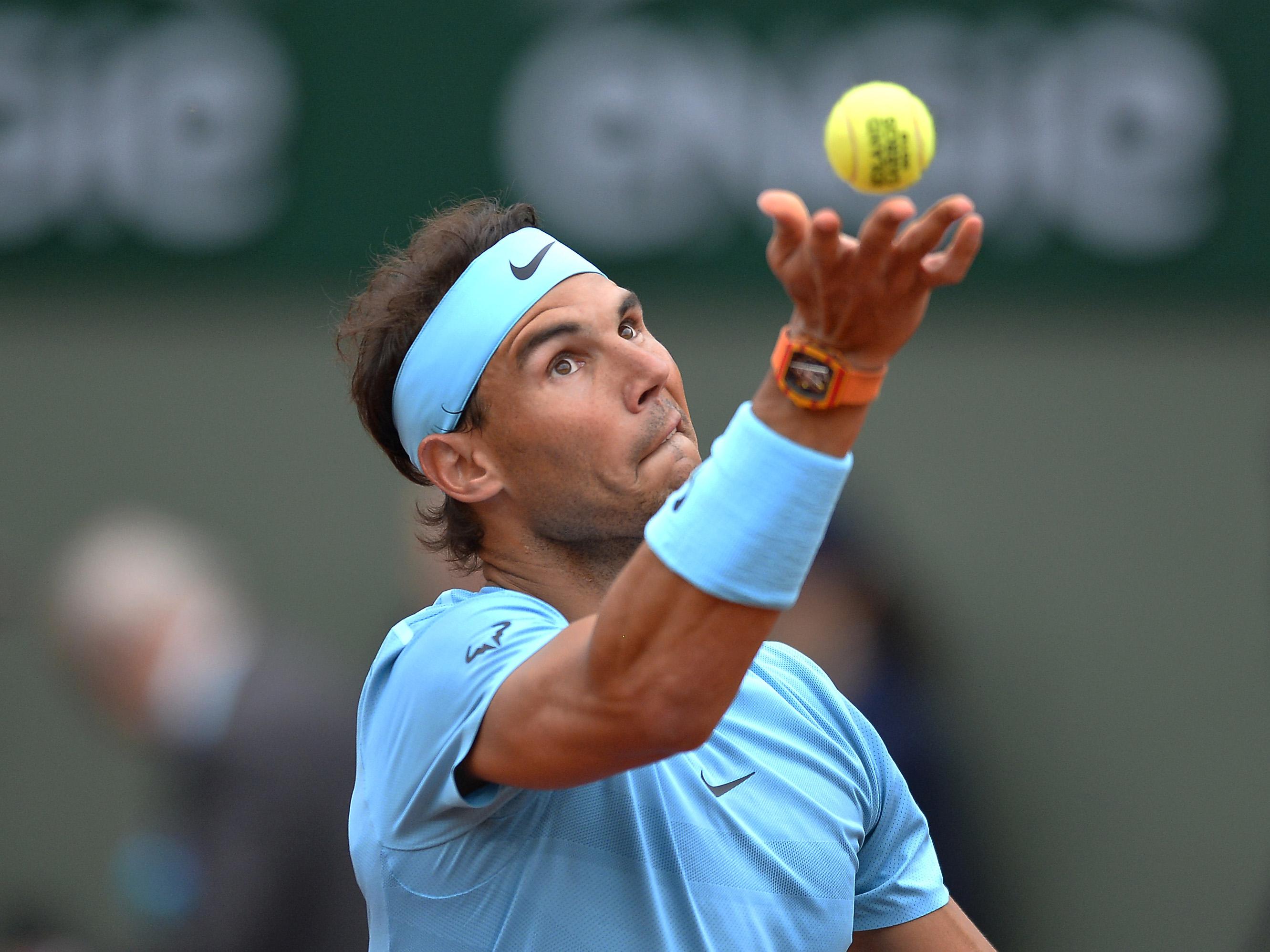 Fotografije poznatih tenisera - Page 3 Nadal1