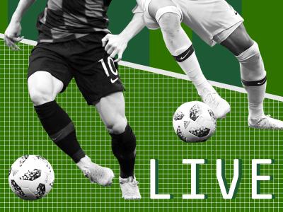2018 World Cup Predictions | FiveThirtyEight