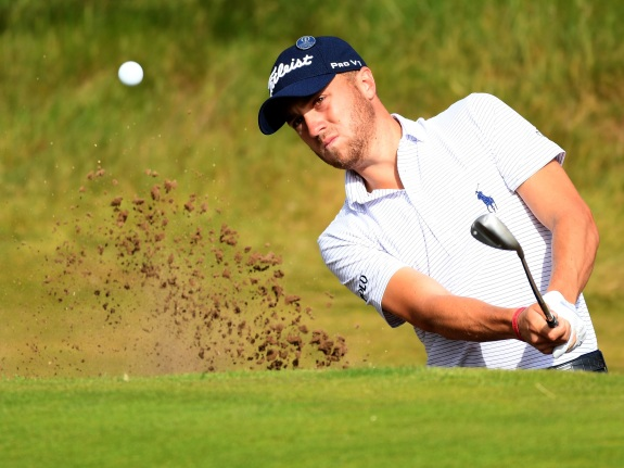 147th Open Championship – Previews