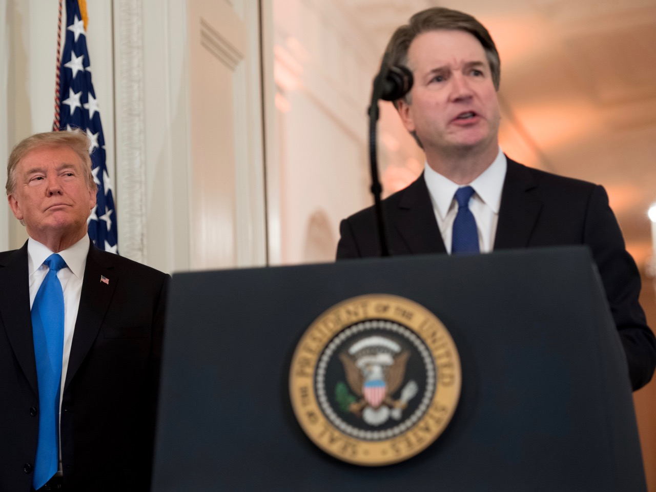 US-POLITICS-JUSTICE-TRUMP