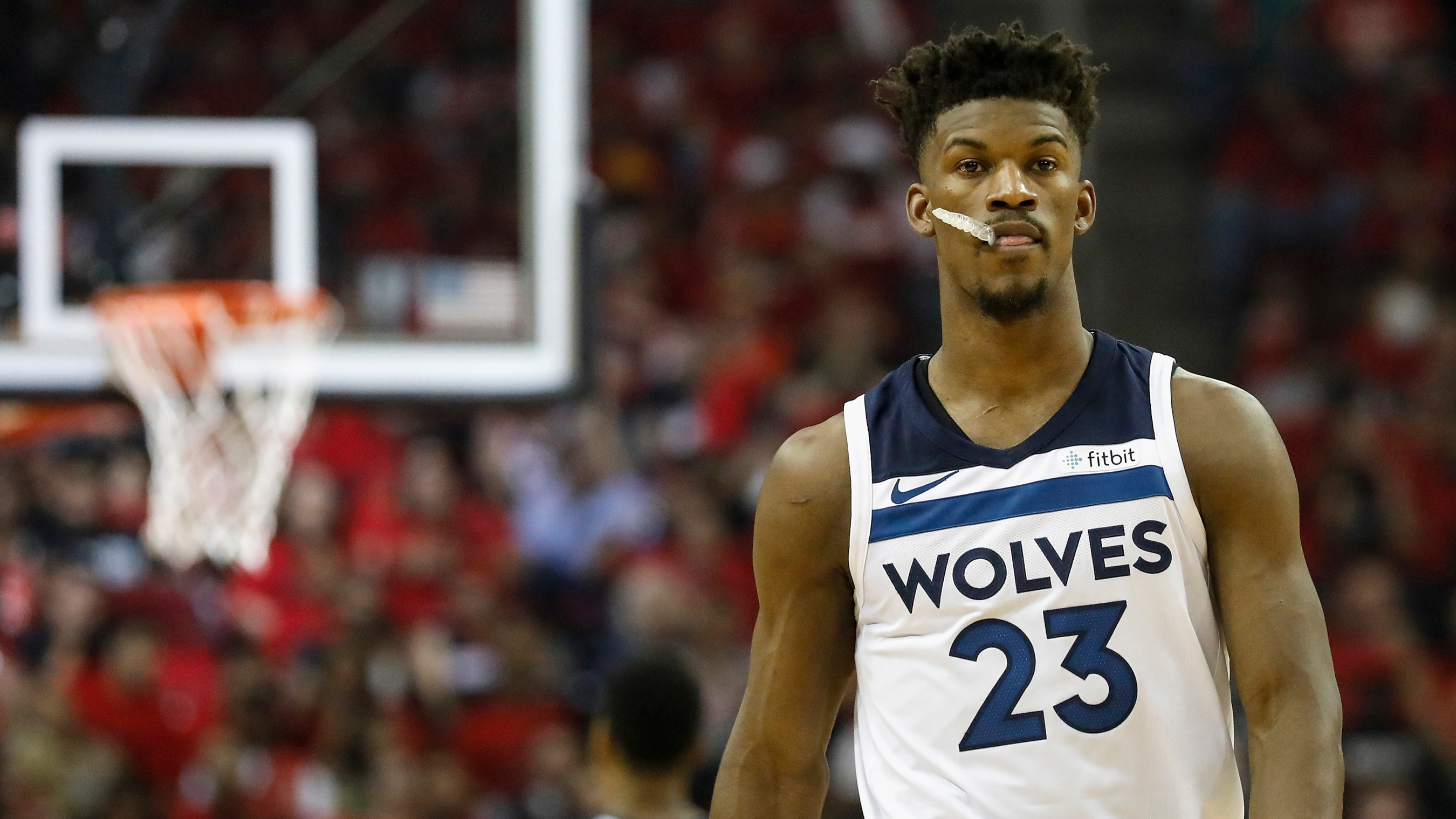 0f8090da256a The Teams That Should — And Shouldn t — Trade For Jimmy Butler ...