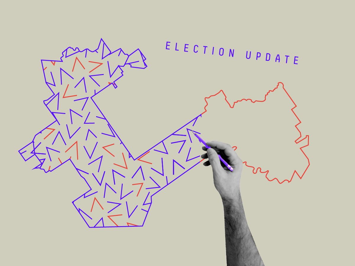 ELECTION-UPDATE-0912-TX07-4×3