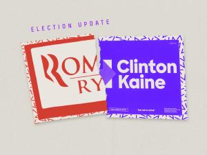 Election FiveThirtyEight - 2018