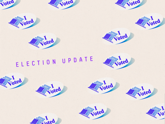 ELECTIONUPDATE-1001-4×3