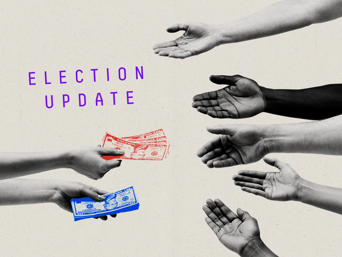 ELECTION-UPDATE-1018-4×3