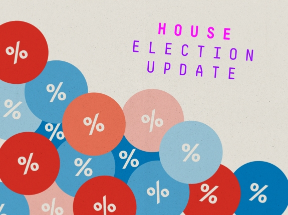 ELECTION-UPDATE-1030-4×3 – HOUSE