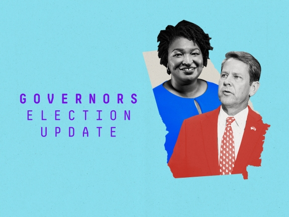 ELECTION-UPDATE-1031-GOVS-4×3