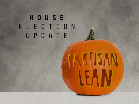ELECTION-UPDATE-1031-HOUSE-4×3