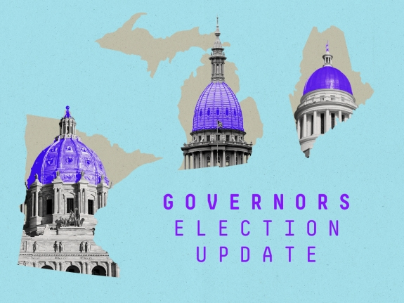 ELECTION-UPDATE-GOV-1024-BLUE-4×3