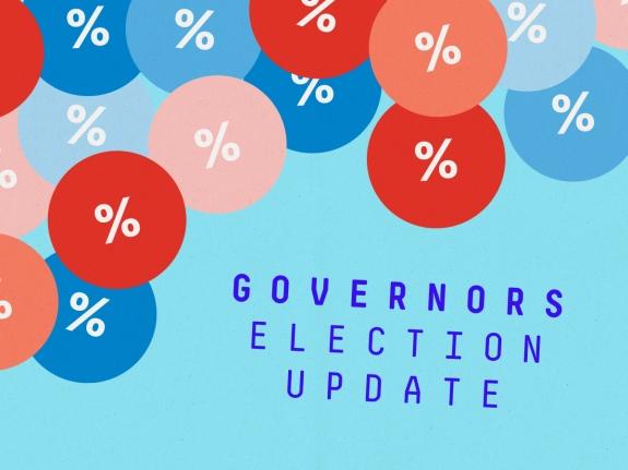 ELECTION-UPDATE-POLLS-4×3 – GOVERNORS-COLOR