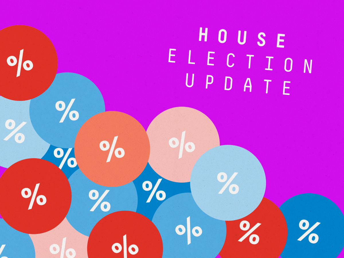 ELECTION-UPDATE-POLLS-4×3 – HOUSE-COLOR