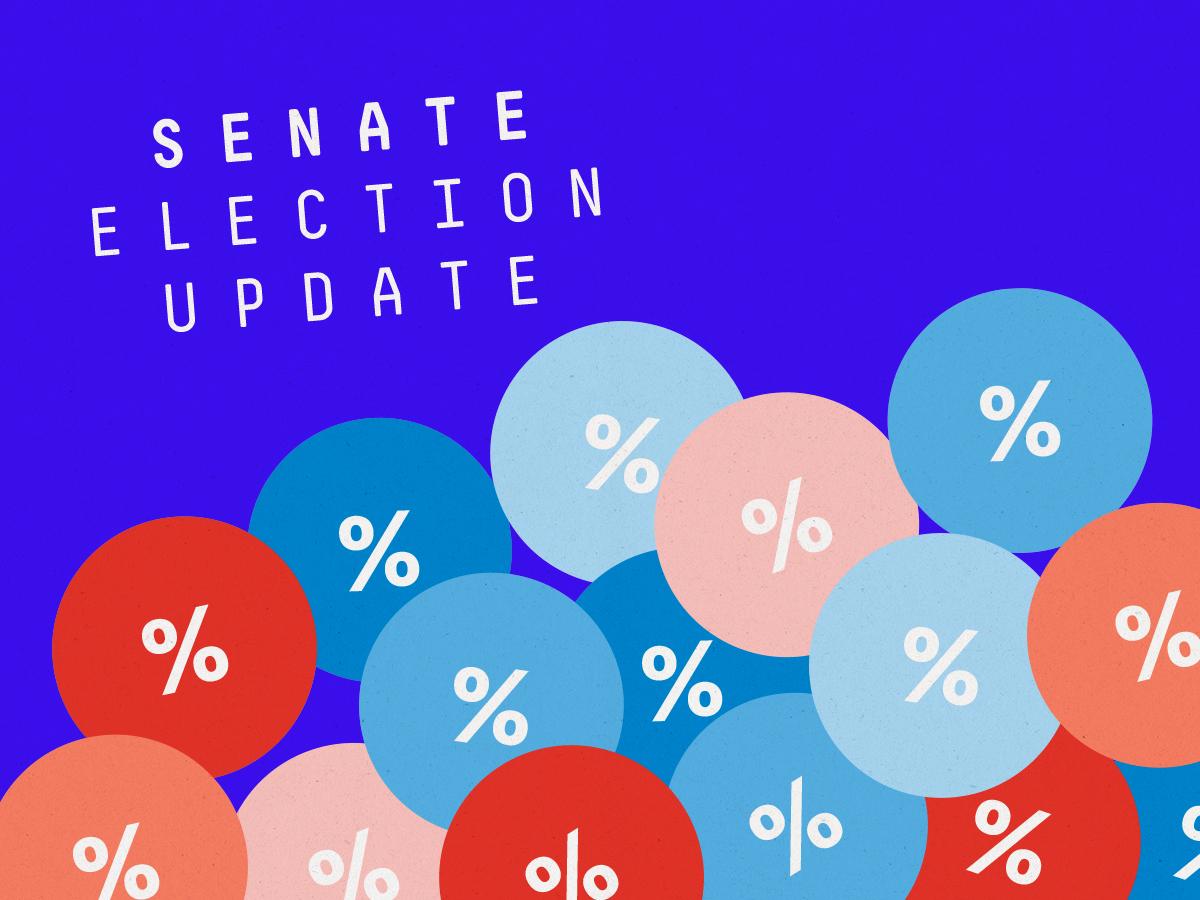 ELECTION-UPDATE-POLLS-4×3 – SENATE-COLOR