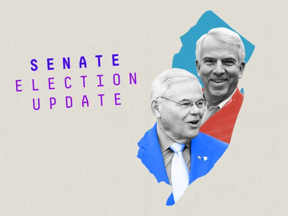 ELECTION-UPDATE-SEN-NJ-1026-4×3