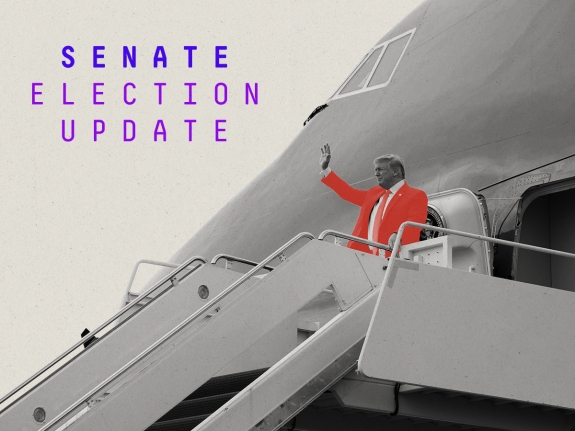 ELECTION-UPDATE-SENATE-4×3