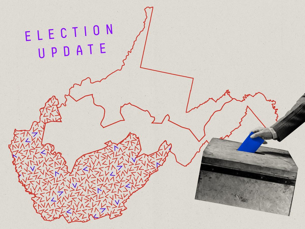 ELECTIONUPDATE-10-11-4×3