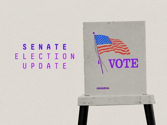 ELECTIONUPDATE-1026-NATE-_4x3
