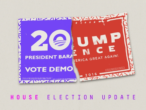 ELECTIONUPDATE-HOUSE-1029-4×3