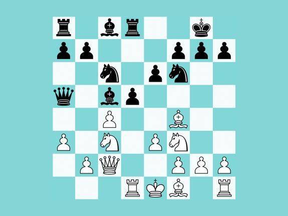 2018CHESSCHAMP-1110-4×3