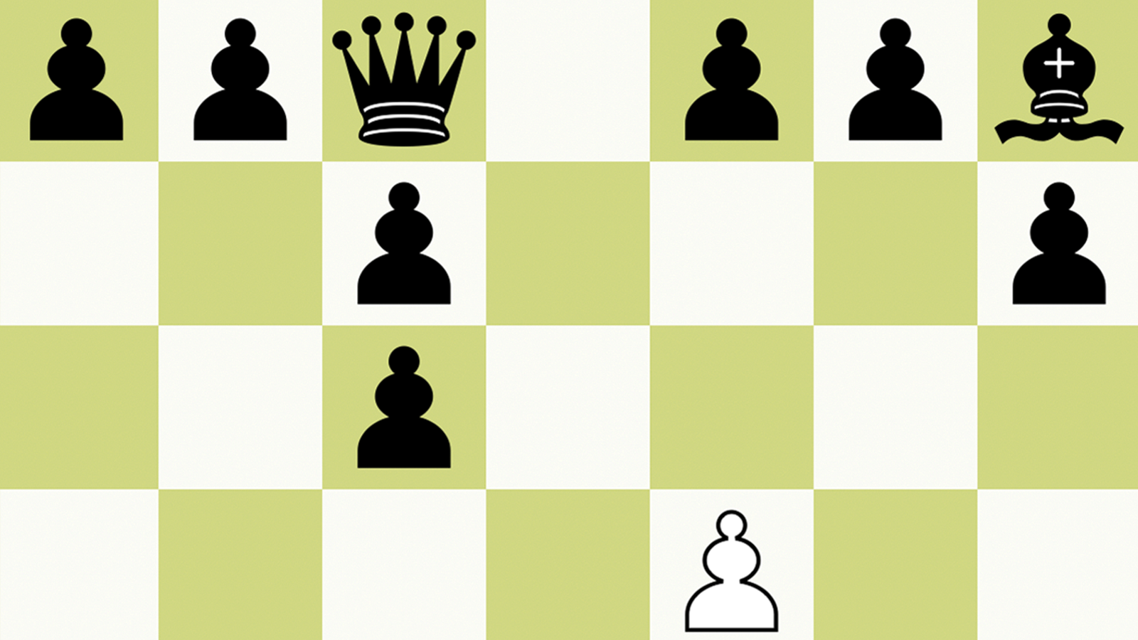 Computers Are Haunting The World Chess Championship (Which, Yes, Is Still Tied)