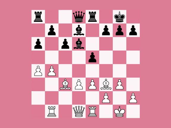 2018CHESSCHAMP-1113-4×3