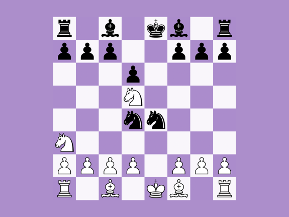 2018CHESSCHAMP-1116-4×3