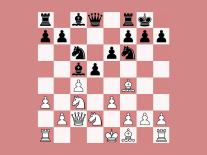 2018CHESSCHAMP-1118-4×3