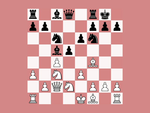 2018CHESSCHAMP-1118-4×3