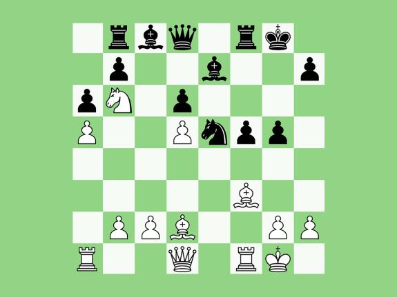 2018CHESSCHAMP-1119-4×3