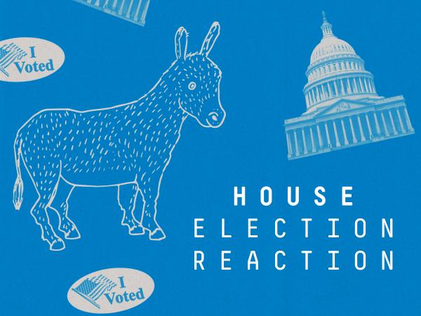 4×3-House-Reaction